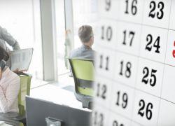 Ενημερωτική Ανακοίνωση: «Αναγνώριση πλασματικού χρόνου για τη συνταξιοδότηση»