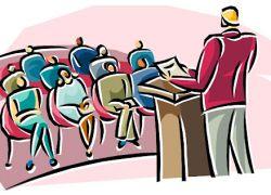 Πέμπτη 9 Σεπτεμβρίου, ώρα 18:30 μμ Έκτακτη Γενική Συνέλευση του Συλλόγου