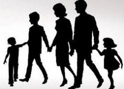Εξίσωση ορίων ηλικίας ανδρών-γυναικών για λήψη σύνταξης με ανήλικο παιδί (25ετία/2010)