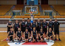 Δάσκαλοι – SMED για το εργασιακό πρωτάθλημα μπάσκετ