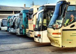 Έκπτωση -50% στα δρομολόγια προς τις σχολικές μονάδες Συνεργασία με τα ΚΤΕΛ Ηρακλείου-Λασιθίου