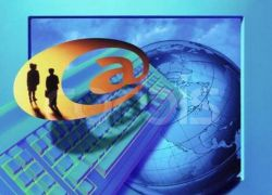 Ξεκίνησαν οι αιτήσεις για το Β1 επίπεδο στις Τ.Π.Ε.: Προθεσμίες και αιτήσεις συμμετοχής