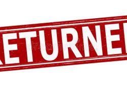 Άμεση απόσυρση της εγκυκλίου του Υπ. Παιδείας που ζητά την πραγματοποίηση υπηρεσιακών μεταβολών ως τις 14 Αυγούστου