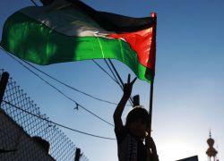 Ψήφισμα-Να σταματήσει τώρα το έγκλημα εναντίον του παλαιστινιακού λαού