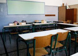 Τρίτη 23 Ιουνίου, ώρα 13:30 μμ                                             Κινητοποίηση στην Περιφερειακή Διεύθυνση Εκπαίδευσης Κρήτης
