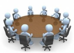 Ενημέρωση για τη συγκρότηση του νέου Διοικητικού Συμβουλίου του Συλλόγου μας