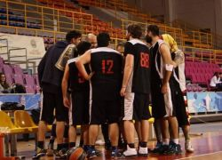 2 στα 2 για την ομάδα μπάσκετ των δασκάλων