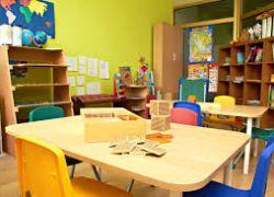 Δίχρονη υποχρεωτική προσχολική εκπαίδευση-Η έλλειψη πολιτικής βούλησης και η διαχειριστική ανικανότητα οδηγούν στη χειρότερη λύση ανάγκης