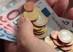 Ενημέρωση για έκτακτη οικονομική ενίσχυση σε συναδέλφους με προβλήματα υγείας