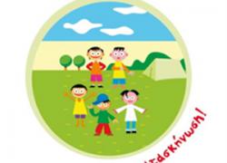 Πρόσκληση συμμετοχής σε κατασκηνώσεις για παιδιά εκπαιδευτικών – μελών της Δ.Ο.Ε. για τη θερινή περίοδο 2018