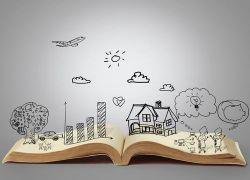 ΣΕΜΙΝΑΡΙΑ ΔΗΜΙΟΥΡΓΙΚΗΣ ΓΡΑΦΗΣ                                           Εκπαίδευση & έκφραση με τον συγγραφέα ΒΑΣΙΛΗ ΡΟΥΒΑΛΗ