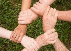 Οικονομική στήριξη σε συναδέλφισσα με σοβαρό   πρόβλημα υγείας