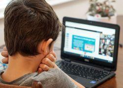 Σχέδιο πρακτικού Συλλόγων Διδασκόντων επί της Υ.Α. για «παροχή σύγχρονης εξ αποστάσεως εκπαίδευσης  για το σχολικό έτος 2020-2021