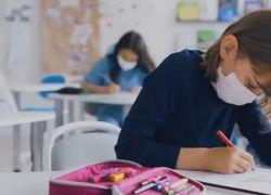 Σοβαρές ελλείψεις για την ασφαλή λειτουργία των σχολείων                        από την πρώτη μέρα