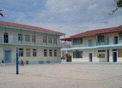 Ενημέρωση για τη συνάντηση με θέμα τη σχολική στέγη δημοτικών σχολείων και νηπιαγωγείων στο δήμο Ηρακλείου