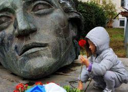43 χρόνια από την εξέγερση των φοιτητών στο Πολυτεχνείο                                                    Παιδεία-Ελευθερία-Δημοκρατία-Κοινωνική δικαιοσύνη                                                                    Πέμπτη 17 Νοεμβρίου, Συλλαλητήρ