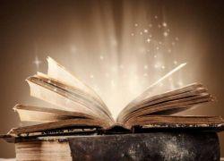 Οι συνάδελφοι που κέρδισαν βιβλίο με αφορμή την Παγκόσμια Ημέρα Παιδικού Βιβλίου
